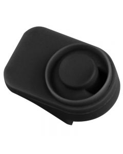 SPARE PART FOR APX - SILICONE MOUTHPIECE INSERT