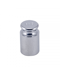 INFYNITI - 50g CALIBRATION WEIGHT FOR DIGITAL SCALES