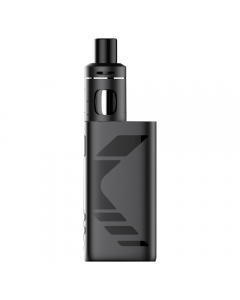 KANGER SUBOX MINI V2 KIT - Black
