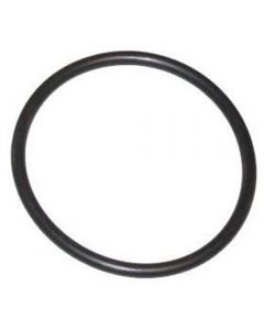 RUBBER RING FOR ATMOS RAW - SPARE PARTS