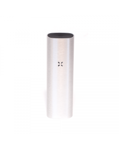 VAPORIZER - PAX 2 SILVER (COMPLETE)