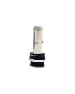 Skycloud Accessory Atomizer for Dry Herb (Gold)   The Bong Shop