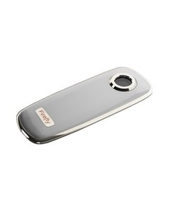 Firefly 1 Accessory Replacement Top Cover Silver | The Bong Shop