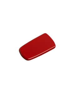 Firefly 1 Accessory Battery Cover Red | The Bong Shop