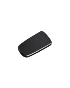 Firefly 1 Accessory Battery Cover Grey  | The Bong Shop