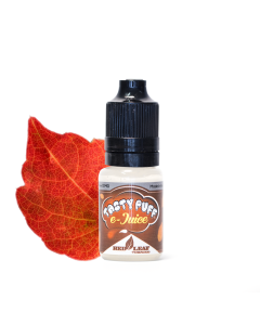 E Juice Red Leaf 12ml Img 1| The Bong Shop